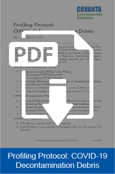 COVID-19_PDFs_Profiling-Protocol