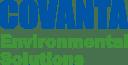 Covanta-Environmental-Solutions-logo