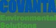 Covanta-Environmental-Solutions-cmyk-color-print