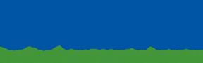 covanta-blue-logo