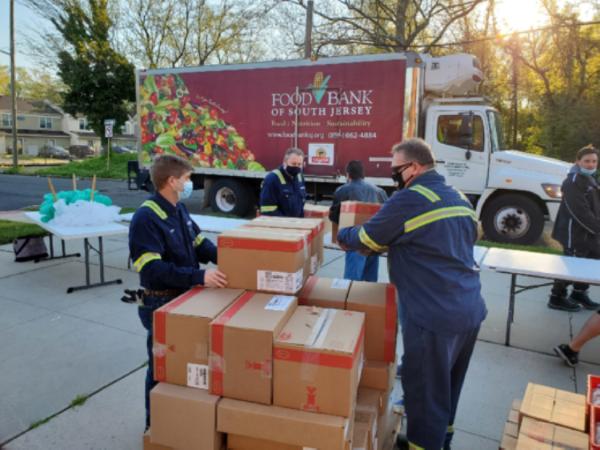 food donation camden RESIZED